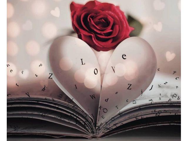 متنهای عاشقانه