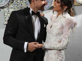 7 نکته درباره پاگشای عروس و داماد
