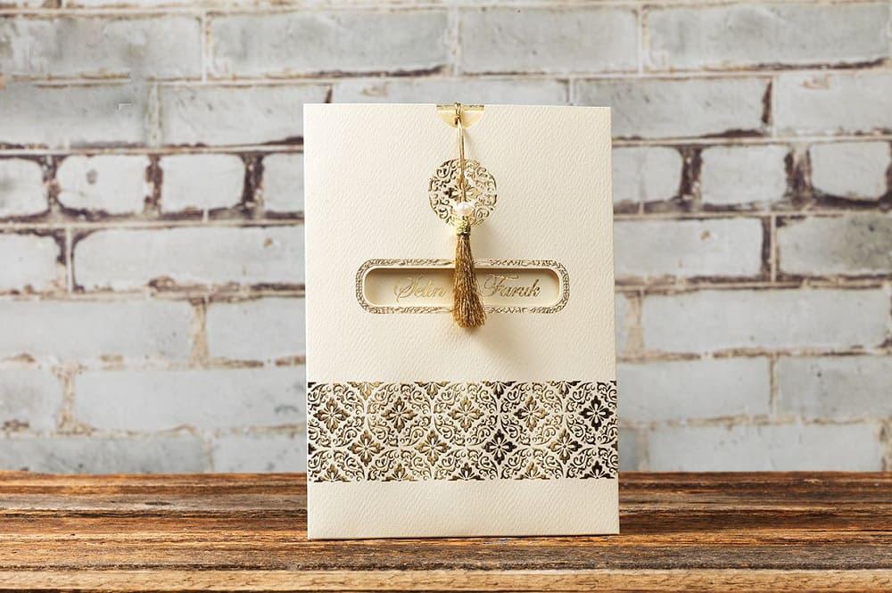 سفارش کارت عروسی بزمینه