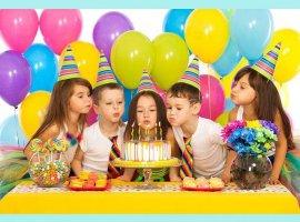 12 راه برای کاهش هزینه های تولد کودک