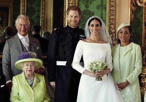 لباسهای مناسب خانواده درجه یک در مراسم عروسی