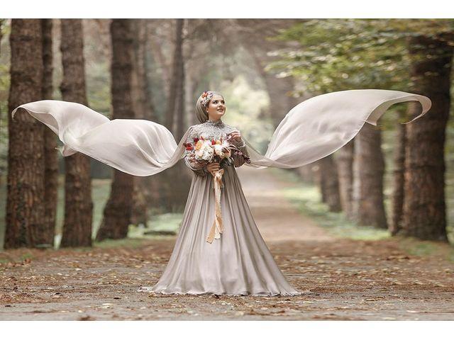 14 نکته کلیدی برای آتلیههای عروسی