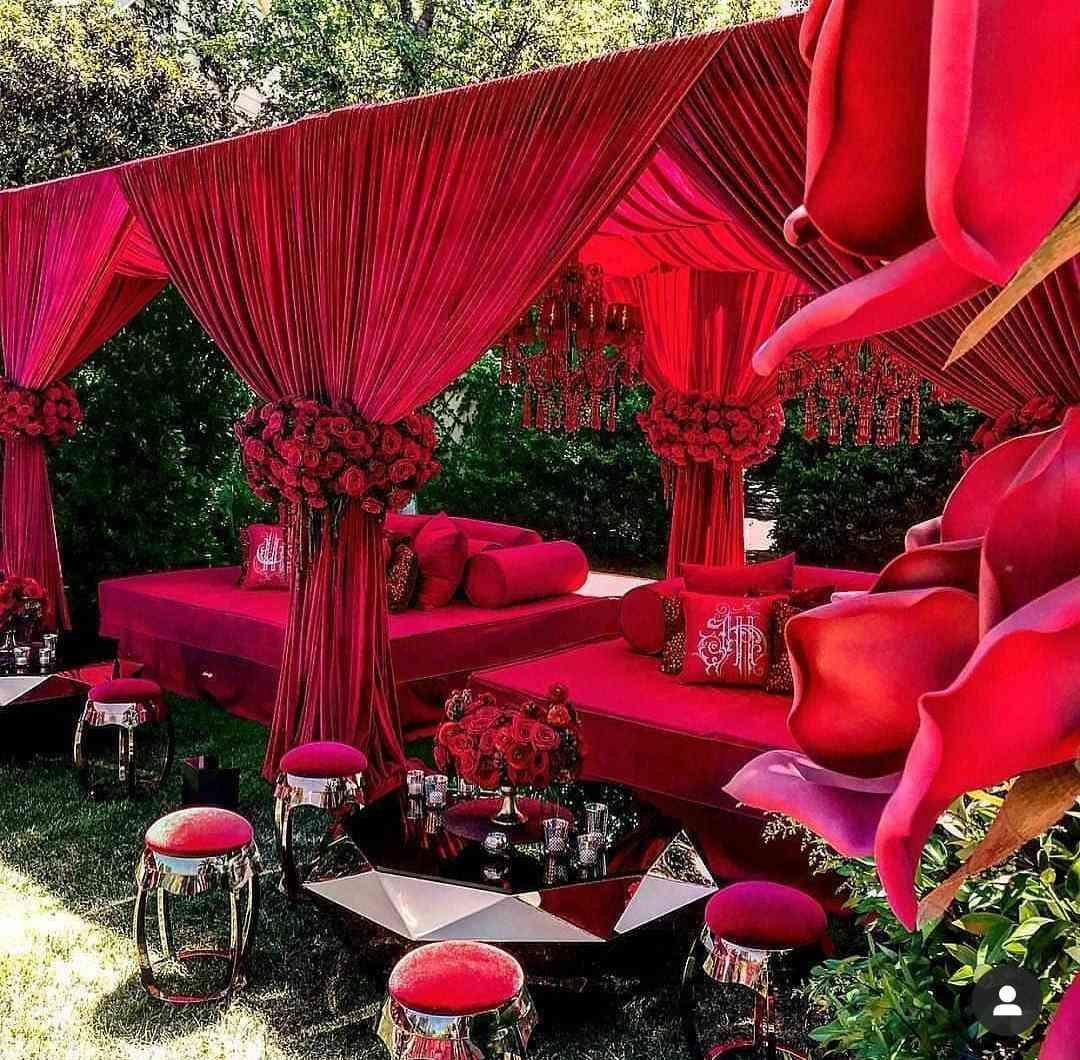 مجموعه باغ تالارهای ناطقی