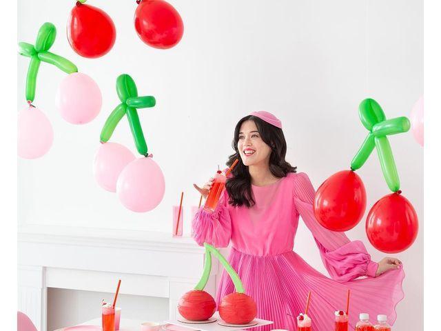ایده هایی برای جشن تولد بزرگسالان