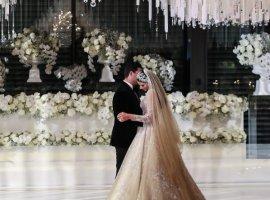 چه کارهایی را نباید به عنوان مهمان در عروسی دیگران انجام دهیم؟