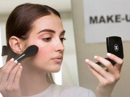 12 نکته درباره میکاپ و آرایش در فصل تابستان