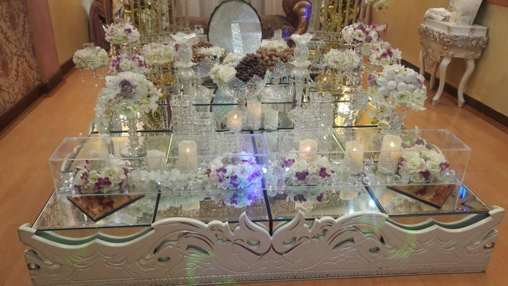 دفتر ازدواج و سالن عقد شادی