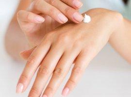 اصول مراقبت از زیبایی دستها (ظاهر دستان شما نشانگر سن شما است)