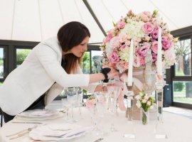 از یک برنامهریز عروسی چه انتظاراتی باید داشته باشیم؟