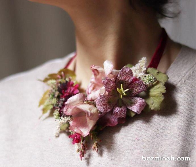 گل آرایی، هر جا که فکرش را بکنید ! (18 موقعیت از خواستگاری تا عروسی که با گل آرایی خاطره انگیزتر می شوند.)