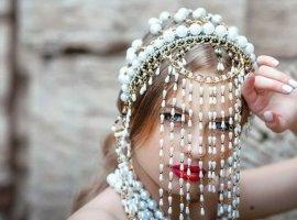 9 رسم عجیب مراسم عروسی در کشورهای مختلف
