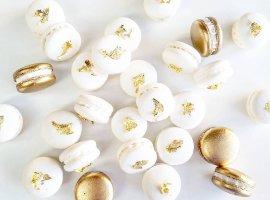 شیرینی های مناسب برای مراسم خواستگاری