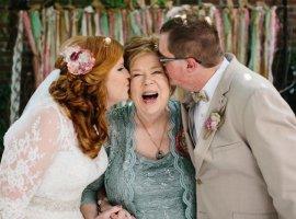 این اطلاعات را قبل از مراسم عروسی در اختیار عکاس و فیلمبردار خود قرار دهید!