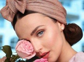 6 نکته در انتخاب آرایشگاه و میکاپ آرتیست عروسی