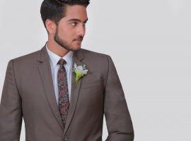 8 مورد از وظایف داماد در حین برگزاری مراسم عروسی