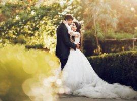 نفقه به چه معناست؟ (عروس خانم ها با قوانین قضایی و شرعی ازدواج آشنا شوید!)