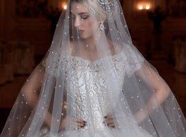 چک لیست 23 موردی از لوازمی که در روز عروسی باید به همراه خود داشته باشید!