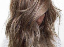 موهایتان را تغییر دهید (آشنایی با اکستنشن، دکوپاژ، هایلایت، آمبره، سامبره، بالیاژ، مش فویلی)