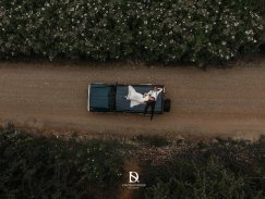 آتلیه عکس و فیلم سروش درویشی