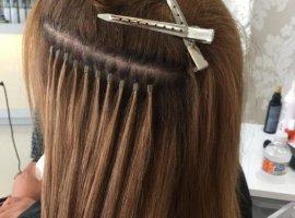 همه نکاتی که درباره اکستنشن مو باید بدانید!