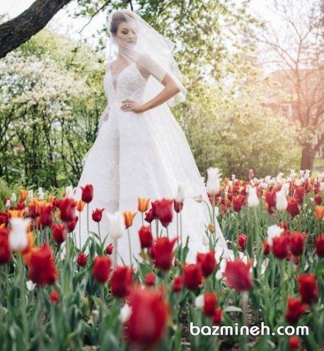 راهنمای عقد قرارداد با آتلیه عروس و استودیو برای جشن عروسی