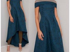 خرید لباس مجلسی شیک (معرفی گالری افترنون  Afternoon gallery)