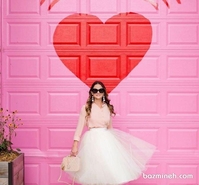 12 راه برای اینکه در دوران عقد و نامزدی خیانت نبینیم! (روش های جلوگیری از خیانت)