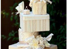6 راه اصلی دکوراسیون کیک و شیرینی