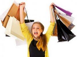 5 روش برای یادگیری هنر خرید کردن دلچسب و به صرفه