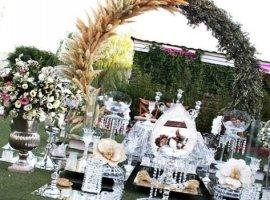 مشخصات یک تشریفات عروسی خوب و کارآمد (معرفی تشریفات عسل)