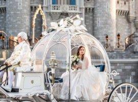 چگونه با کمک تشریفات یک مراسم عروسی شیک برگزار کنیم؟