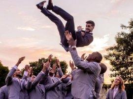 چگونه می توان بهترین آتلیه عروسی را انتخاب کرد؟