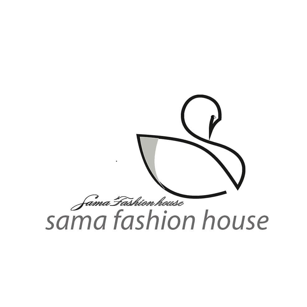 خانه مد سما (لباس عروس و فرمالیته)