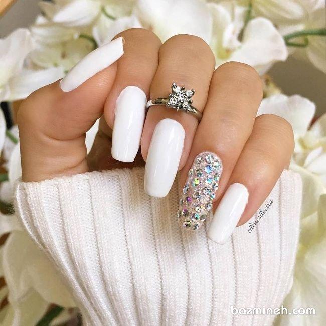چه حلقه ای برای فرم انگشتان دست شما مناسب است؟