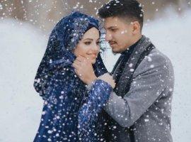 7 توصیه کارشناسان آرایش عروس برای مراقبت از پوست در فصول سرد