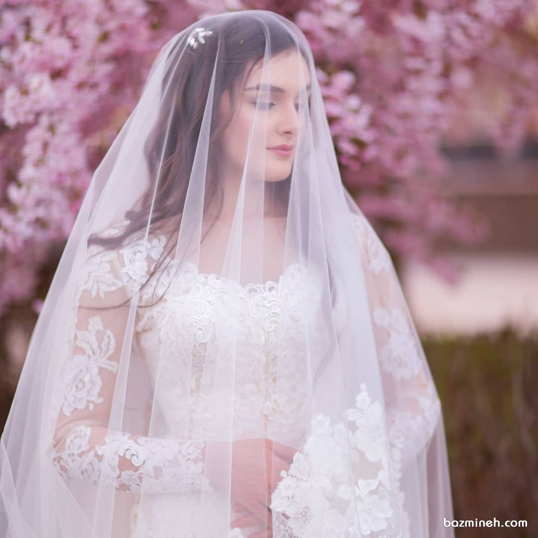 9 روش برای اینکه مراسم عروسی را شیک و لوکس برگزار کنید به همراه 50 مدل پیشنهادی