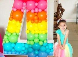 70 تم  تولد رایج برای دختربچه ها و پسربچه ها