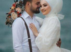 چگونه ازدواجی موفق داشته باشیم و همسر ایده آل خود را انتخاب کنیم؟ قسمت اول