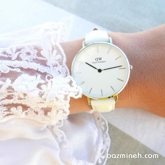 ساعت عروس و ساعت داماد را چگونه و از کجا بخریم؟