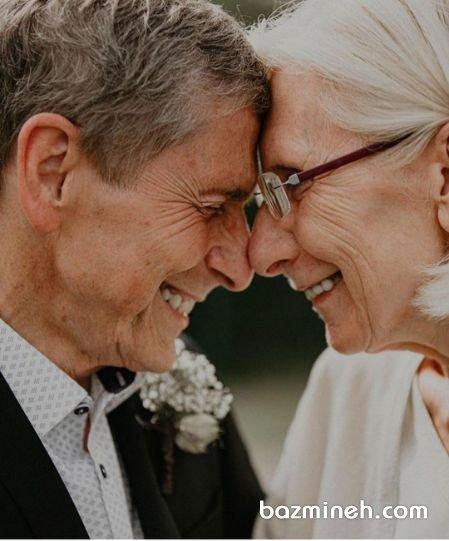 چگونه ازدواجی موفق داشته باشیم و همسر ایده آل خود را انتخاب کنیم؟ قسمت دوم