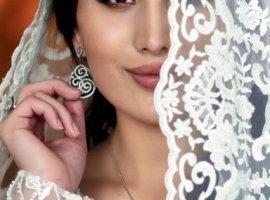 معرفی بهترین آرایشگاه های عروس و سالن های زیبایی در شهر مشهد