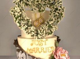با کیک های خاص، جشن خود را متمایز برگزار نمایید! (معرفی مجموعه هنری یامی سورپرایز)