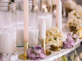 بهترین تشریفات مجالس و تشریفات عروسی در شیراز
