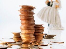 چگونه با کمترین هزینه آرایش عروسی را انجام دهیم؟