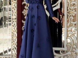 معرفی بهترین مزونهای عروس و لباس مجلسی در شیراز