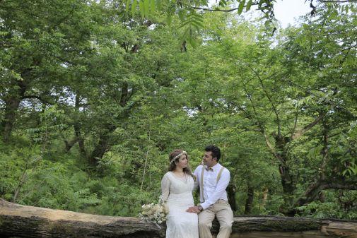 استودیو نورا - استودیو عروس - استودیو عکاسی و فیلم برداری - استودیو عروس مذهبی