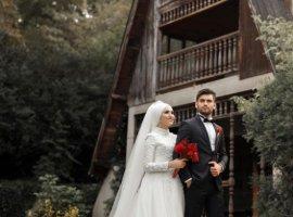 13 نصیحت درگوشی برای عکاسی و فیلمبرداری زیباتر و رمانتیکتر در روز عروسی
