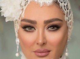جذابترین مراسمهای عروسی سلبریتیهای هالیوودی و ایرانی