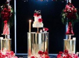 بهترین موسسات تشریفات عروسی مشهد