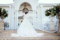 آتلیه عروس ندا عربی